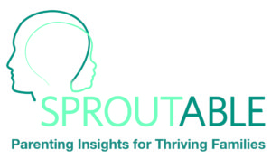 Sproutable_logo