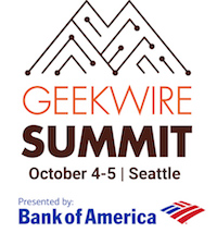 GeekWire Summit bonus sessions: Blue Origin live stream, Acquired podcast, Sounders and more
