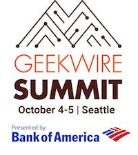 GW Summit 2016 200x225