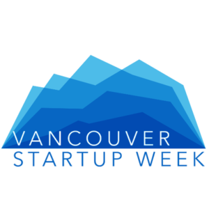 Vancouver Startup Weekend