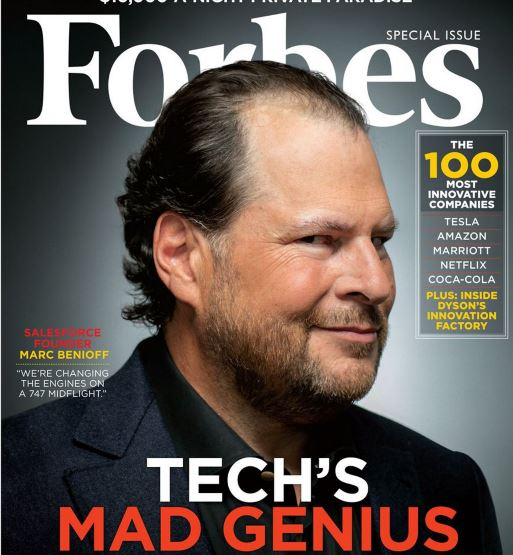 forbes benioff cover