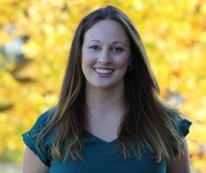 Four Washington Math And Science Teachers Among Recipients