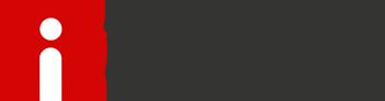 infospace-log