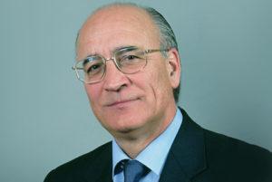 José Tazón
