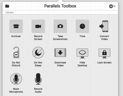 Where To Buy The Standalone Version Of Parallels Desktop?