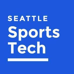 seattle sports tech