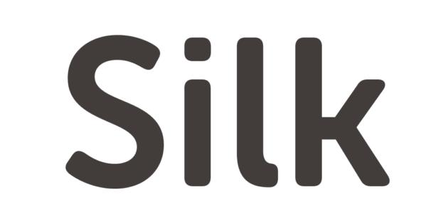 Palantir buys data visualization startup Silk, product to be