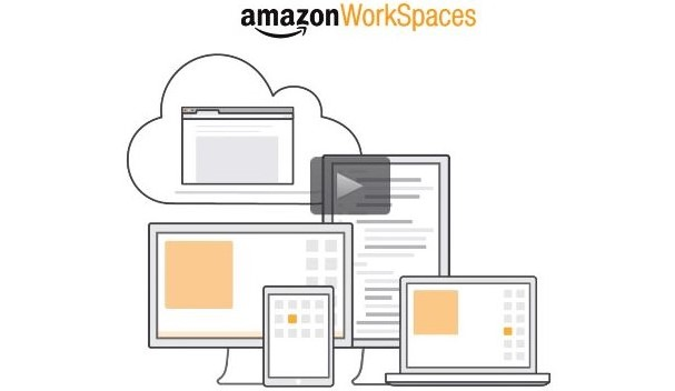 ss amazon workspaces full screen (2)