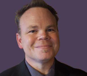 Jeffrey Wehr