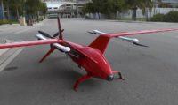 Zelator-28 drone