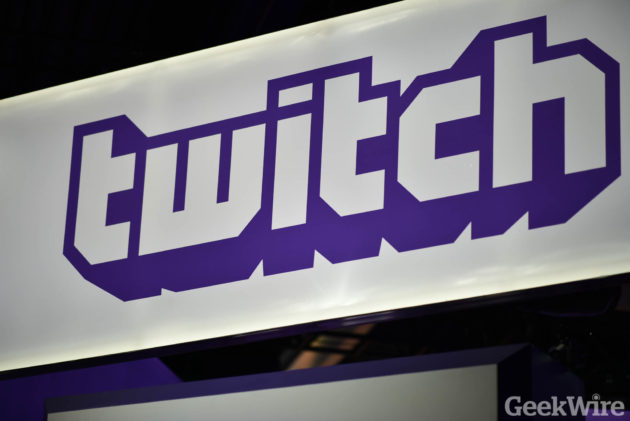 Amazon-owned Twitch 'shocked and saddened' after synagogue shooting streams on its platform