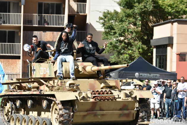 seahawks tank