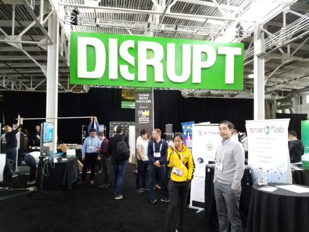 techcrunchdisrupt11