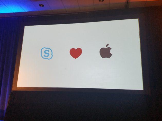 Polycom, Microsoft launch new Skype Room System