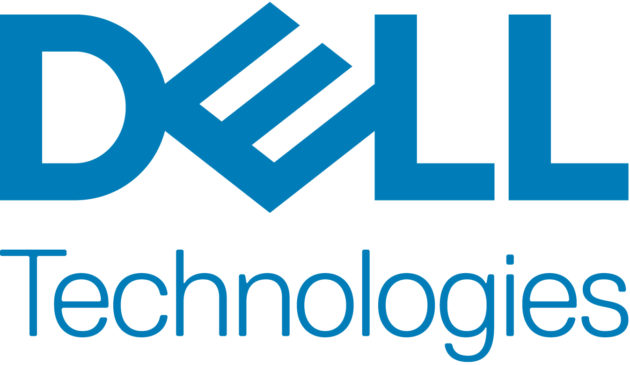 Dell and EMC complete merger, becoming Dell Technologies and ...