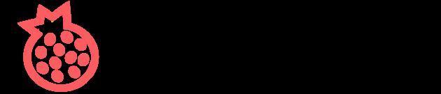 Articentral-Logo1