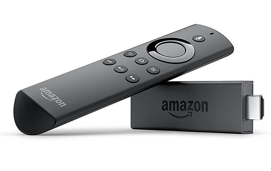 Sorry, Google: We tried Amazon\'s YouTube workaround on Fire TV, and ...