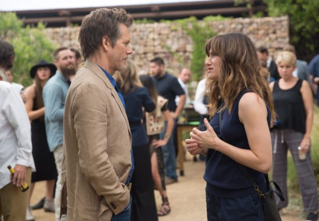 "Amazon's ""I Love Dick"" stars Kevin Bacon and Kathryn Hahn."