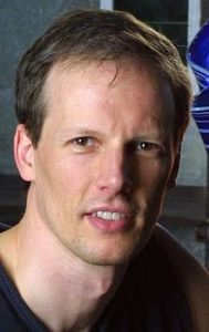 Square co-founder Jim McKelvey founded LaunchCode in 2013 to help qualified candidates find jobs.