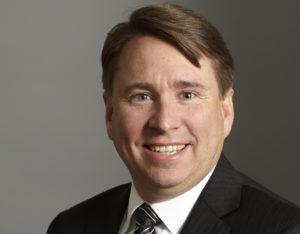 Ken Worzel
