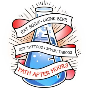 path-after-hours-sept-26-2