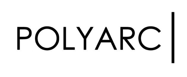 polyarc11