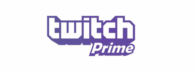 Amazon unveils 'Twitch Prime,' adding game benefits to