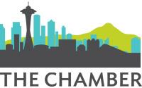 SeattleChamber