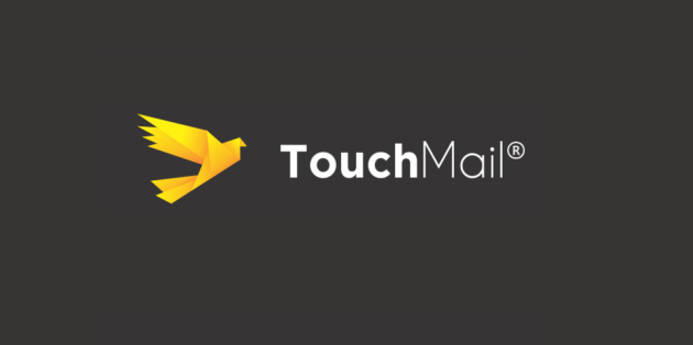 TouchMail-logo_Geekwire