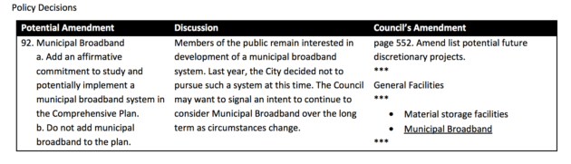 broadband-amendment