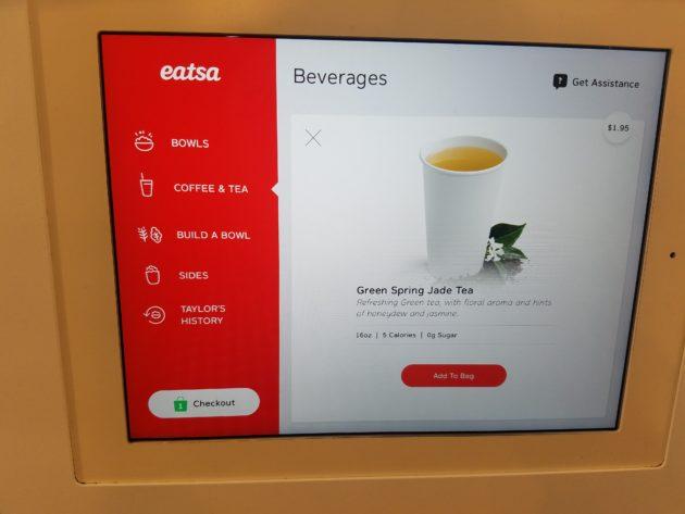 eatsa-09-15-09-31-30