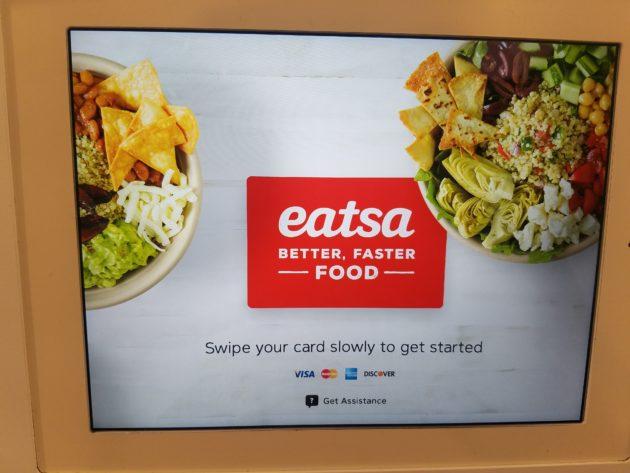 eatsa-09-15-09-32-54