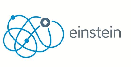 einstein-logo-crop