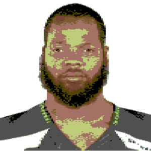 Michael Bennett video game boss