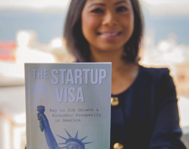 startup-visa2