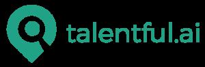 talentful-ai-sidebyside-centered