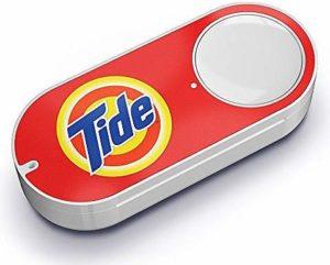 tide-button