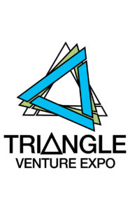 triangleventure
