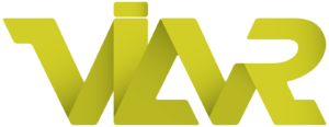 viar_logo-main