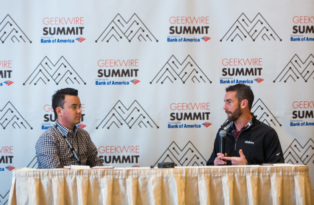 1538-day-2-geekwire-summit