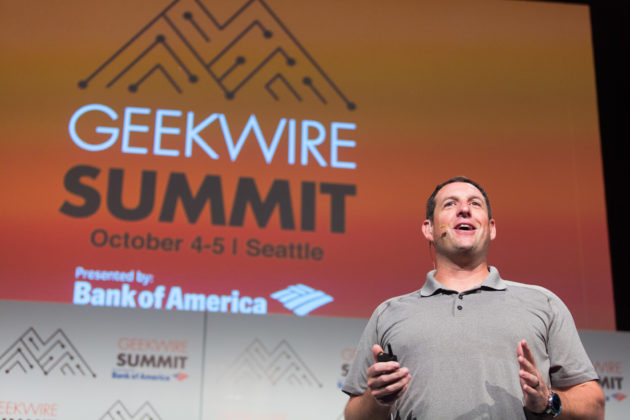 1605-day-2-geekwire-summit
