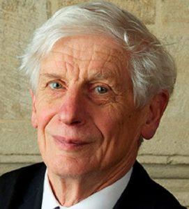 David Thouless
