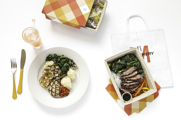 3-munchery-packaging
