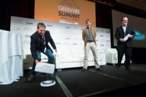 3240-day-1-geekwire-summit