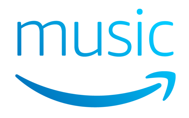 Amazon launches new 'Music Unlimited' service, starting at