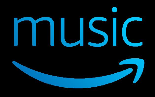 amazon-music-logo