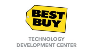 Best Buy Technology Development Center