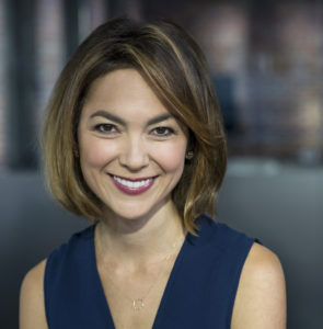 Emily Chang