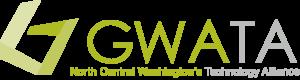 GWATA