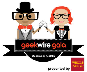 gala-2016-logo-with-wells-fargo